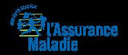 Logo du régime d'assurance maladie